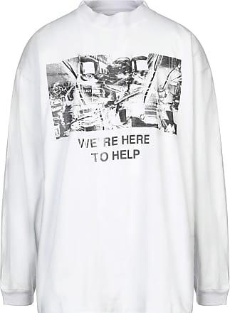 424 Fairfax TOPWEAR - T-shirts su YOOX.COM
