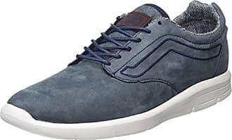 Vans Iso 1.5 C&l, Sneakers Basses Homme: Vans: