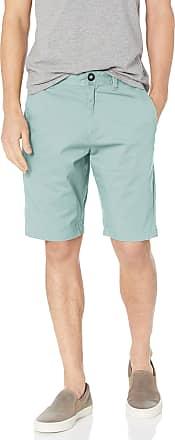 Stitch /& Soul Shorts Future 61833 bright red Herren Männer kurze Hose Streetwear