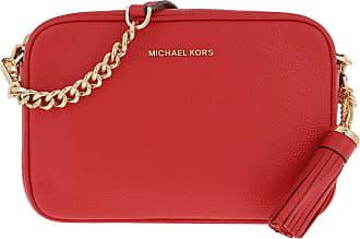Crossbody Bags van Michael Kors: Nu tot −45% | Stylight
