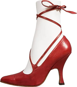 90b3589ace5 Vivienne Westwood® High Heels  Must-Haves on Sale up to −58%