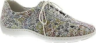 Schuhe in Weiß von Waldläufer® bis zu −22% | Stylight