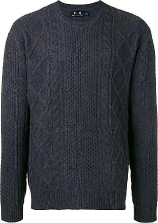 Pulls Ralph Lauren®   Achetez jusqu  à −60%   Stylight b8eb14fc287c