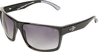 1763a18d70ed9 Mormaii Óculos de Sol Mormaii Carmel Brilho Degrade Masculino - Masculino