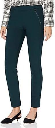 Gardeur Stoffhosen: Bis zu bis zu −40% reduziert   Stylight