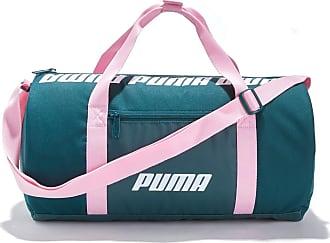 Puma Sporttaschen für Damen − Sale: ab CHF 19.90 | Stylight