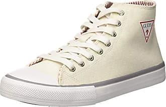 f6ce35e636dba Zapatillas Altas de Guess®  Compra desde 36
