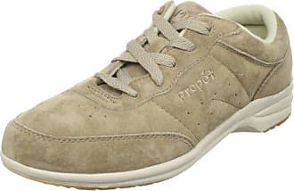 Propét Propet Womens W3841 Sneaker,Classic Taupe,8.5 M US