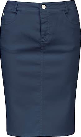 bd25393d4c78 Peter Hahn® Röcke  Shoppe bis zu −59%   Stylight
