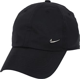4bc69b6d531a7 Casquettes De Baseball Nike® : Achetez dès 16,80 €+   Stylight