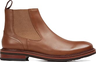 Chaussures D'Hiver Tommy Hilfiger : 212 Produits | Stylight