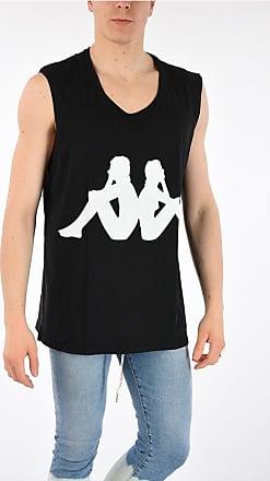 Faith Connexion KAPPA Printed T-shirt size L