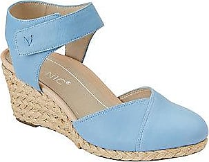 02c6144aa0e Vionic® Wedge Sandals − Sale: up to −29%   Stylight
