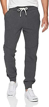 3e574d4fd1d UGG® Sweatpants: Must-Haves on Sale up to −43% | Stylight