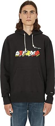 Champion Defumo hooded sweatshirt NBK S