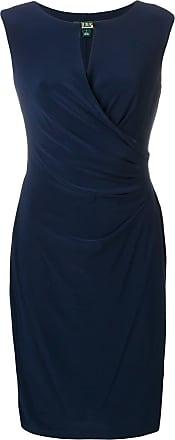 Robes Ralph Lauren®   Achetez jusqu  à −59%   Stylight 879487e4b48