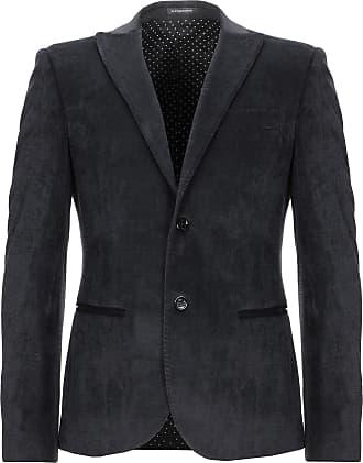 da uomo US XXL giacca aderente in lino Goodthreads Dainty Marchio EU XXXL - 4XL