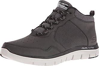 Sneakers Alte Skechers®: Acquista da € 24,11+ | Stylight