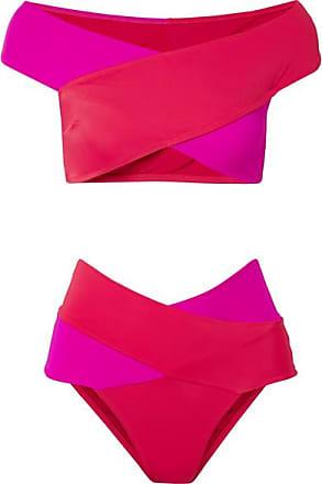 pick up reasonably priced fast color Oye Swimwear® Swimwear − Sale: at USD $350.00+ | Stylight