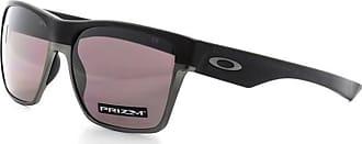 Oakley Óculos De Sol Oakley 9350 T 59 C 02 Two Face Xl Polarizado -  Masculino 7ff245e780