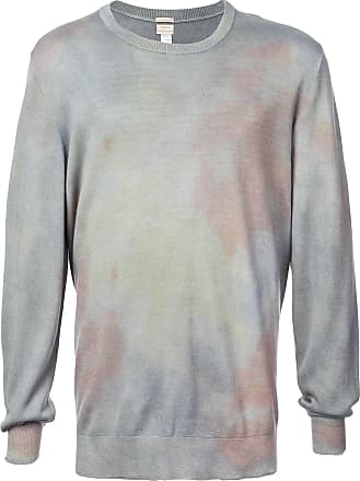 Massimo Alba Sweaters Must Haves On Sale Up To 75 Stylight