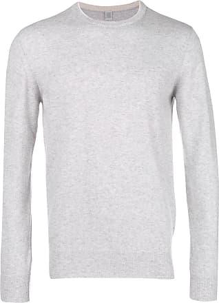 41ee4cbaf Men s Cashmere Sweaters − Shop 1068 Items