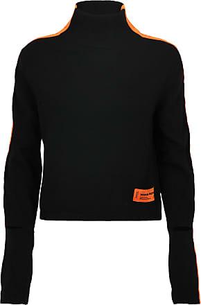 HPC Trading Co. Clothing