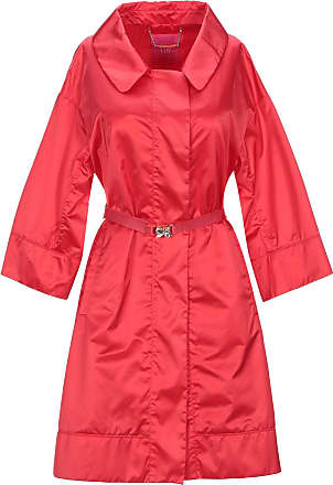 VDP Collection Jacken & Mäntel - Lange Jacken auf YOOX.COM