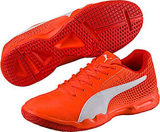 Puma Unisex-Erwachsene Veloz NG Multisport Indoor Schuhe 7caec42e23