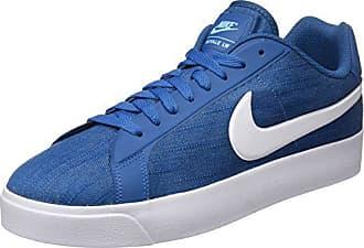 competitive price 042fa 87108 Nike 902810, Scarpe da Ginnastica Basse Uomo, Multicolore (400 Azul B C O  Mayo)