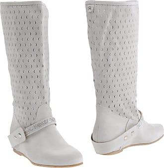 Cafènoir SCHUHE - Stiefel auf YOOX.COM