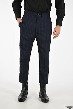 Vivienne Westwood Striped Pants size 50