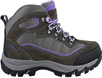 save off c02d7 738c0 Hi-Tec® Hiking Boots − Sale: up to −53%   Stylight