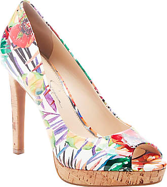 3749422ef Jessica Simpson® High Heels: Must-Haves on Sale up to −50%   Stylight