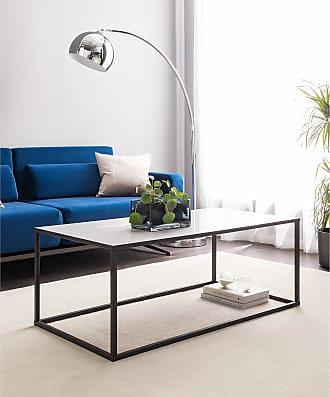 Salontafel Filipp Walnoot.Bijzettafels Van Studio Copenhagen Nu Tot 33 Stylight