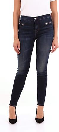 J Brand Slim Blue jeans