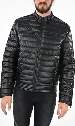 Just Cavalli Quilted Jacket size 48