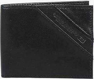 Diesel Leather BACK-TO-U NEELA XS - wallet size Unica