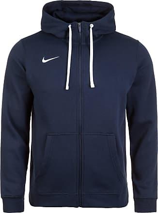Nike Sweatjacken für Herren: 46+ Produkte bis zu −40
