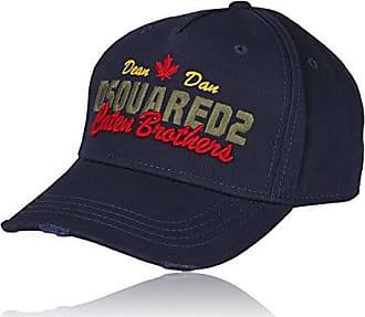 Design Hat | Caps Im Angebot Fur Herren 390 Marken Stylight