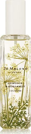 Jo Malone London Hemlock & Bergamot Cologne, 30ml - Colorless