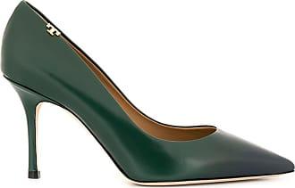 Tory Burch Sapato Penelope - Verde