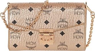 Fashionette Ledertaschen: 810 Produkte | Stylight