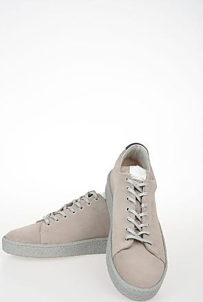 Eytys® Leather Shoes: Must Haves on Sale up to −70% | Stylight