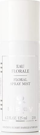 Sisley Paris Floral Spray Mist, 125ml - Colorless