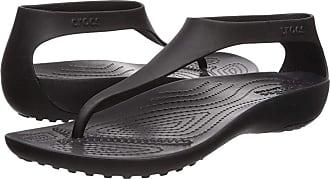 66b437b1f001d9 Women s Crocs® Flip-Flops  Now at USD  22.41+