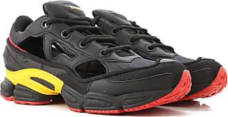 size 40 78b4a 7cf1e adidas Sneaker Uomo On Sale, Nero, pelle, 2017, 40 41 43