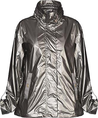 Giacche Da Pioggia da Donna: Acquista fino a −72% | Stylight