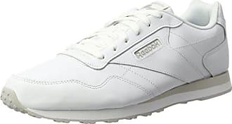 7f180ea0a88c2 Chaussures Hommes Reebok® en Blanc