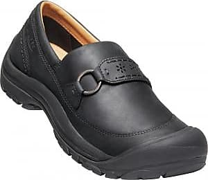 ecc9fd845e9 Women s Keen® Shoes  Now up to −60%